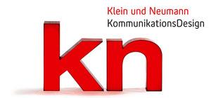 Klein und Neumann KommunikationsDesign
