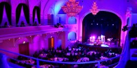 goldsaal2