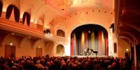 goldsaal3